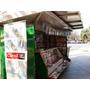 Kiosco Parada De Diarios 5 A 13 Flores Utilidad $9000