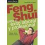 Feng Shui- Marcela Wen- Ed. Libro Amigo-
