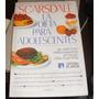 Scarsdale - La Dieta Para Adolescentes