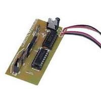 Limpiador Ultrasonico P/ Celulares Y Automotor + Cd + Libro