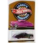 Hot Wheels Ford Hot Rod Purple Passion Larry Wood Vikingo45