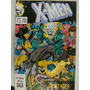Revista X Men N 12 Ghost Rider Final De Saga En La Plata
