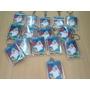 20 Llaveros Con Foto Personalizados, Suvenir -local Almagro-