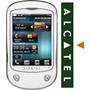 Celular Alcatel One Touch Libre De Fabrica Lcd 2.8 Tactil