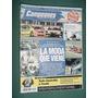 Revista Campeones Auto 80 S/poster Spataro Bora Tc 2000