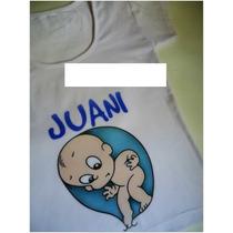 0346f85eb Remeras Estamapadas Para Embarazadas en venta en Córdoba Córdoba por ...