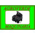 Motor Cortadora Briggs Straton D Cesped Serie 450 4,5 Hp