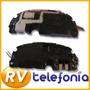 Parlante Samsung S3650 Altavoz Interno Con Antena Original