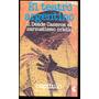 El Teatro Argentino. 2. Desde Caseros Al Zarzuelismo Criollo