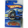 Hot Wheels Tooned Chevy S 10 5/10 2005# 120 Vikingo45