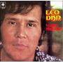 Leo Dan Con Los Manseros Santiagueños Cd Original