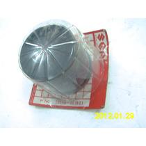 Filtro De Aceite Suzuki Gsxf Gsxr750/1100 Original