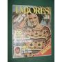 Revista Labores Moda Album Sin Moldes Primavera Verano 90