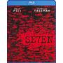 Blu-ray -- Seven