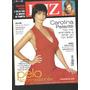 Revista Luz 2007 Carolina Peleretti Benjamin Vicuña Patricci
