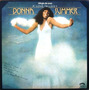 Donna Summer - Trilogia De Amor - Lp Año 1976