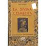 La Divina Comedia - Dante Alighieri - Araujo