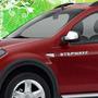 Calcomanias Renault Sandero Stepway