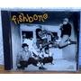 Fishbone - Fishbone (importado Nuevo)