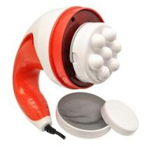 Masajeador Turbo Para La Celulitis Descontracturante