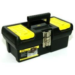 Caja de herramientas stanley 16 16 todos por relevancia 1 - Caja de herramientas stanley ...