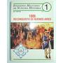 Invasiones Inglesas. 1806. Reconquista De Buenos Aires.