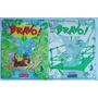 Ingles: Bravo 1 (libro Y Ficha) / Judy West