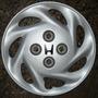 Tasas Nuevas Originales Honda Civic Accord Prelude