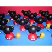Mickey Mouse Souvenirs