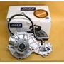 Bomba Agua Renault Dolz Motor 1.6 16v K4m