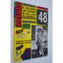 Revista Crisis Nº 48 Bayer Dalton Galasso Orgambide