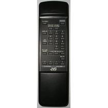 Control Remoto Jvc Rm-c530