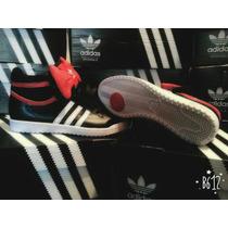 Botitas Adidas Originales