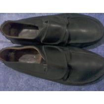 Hush Puppies Zapatos Nº 36-impecables-finísimos !!!