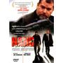 Narc - Calles Peligrosas - Ray Liotta - Dvd Original Sellado