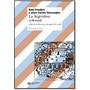 Historia Argentina, Colección Luis A. Romero (5 Libros)