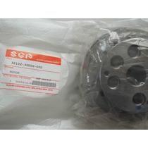 Volante Magnetico Suzuki Fx110 32102-30d00-000