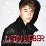 Justin Bieber Under The Mistletoe Cd Original Clickmusicstor