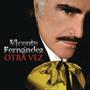 Vicente Fernandez Otra Vez Cd Original Clickmusicstore 5x1