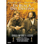 Dvd En Busca Del Destino Con Robin Williams A $39.90