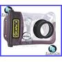 Funda Dicapac Wp-one P/ Sony W100 W570 W580 S800 Wx5 Wx9 Wx7
