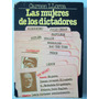 Carmen Llorca Las Mujeres De Los Dictadores Hyspamerica.