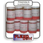 Poliamida Nylon Para Prótesis Flexible X 1kg Dental