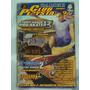 Revista Club Playstation N 36 X Men 2 Spid En La Plata