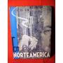 En Norteamerica Ilia Erenburg Ediciones Pueblos Unidos 1947