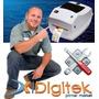 Servicio Tecnico Impresoras Etiquetas Zebra Comanderas Epson