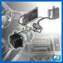 Reparacion De Aire Acondicionado Automotor (y Calefacción) +