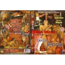 Dvd Xxx - Sex Shop - Bella Y Jenna