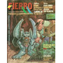 Revista Fierro N° 67*febrero 1990