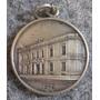 Antigua Medalla De 1942,cooperadora Escuela French Y Berutti